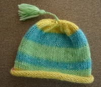 Striped_tassel_hat