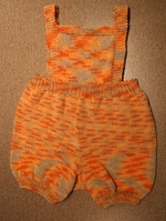 Sunsuit_031905