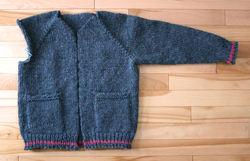 T_jacket_022006_1