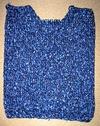 Tsweaterfront_1