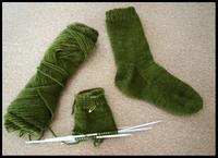 Warm_socks_021107