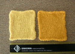 Yellow_wool_swatches_felted_021106