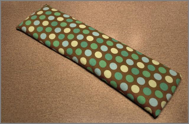 Heat Pack (sewn)