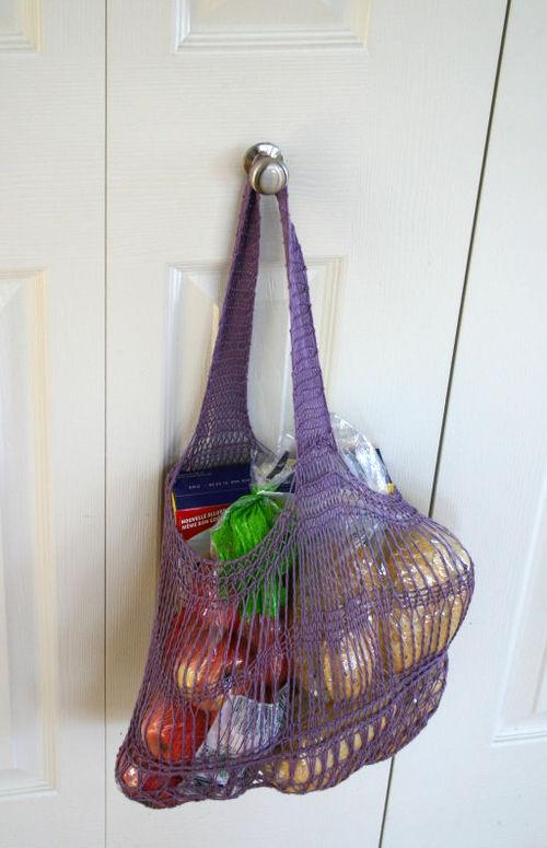 Monteagle Bag