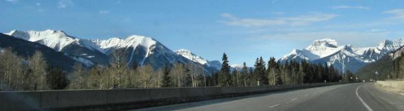 Banff_030808